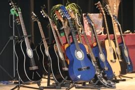 20160612 guitare lili+tymeo+V Begel (1)