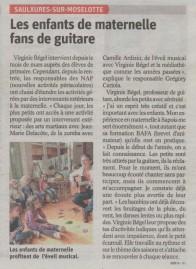 Article Vosges matin 01 oct 2017 001 (2)